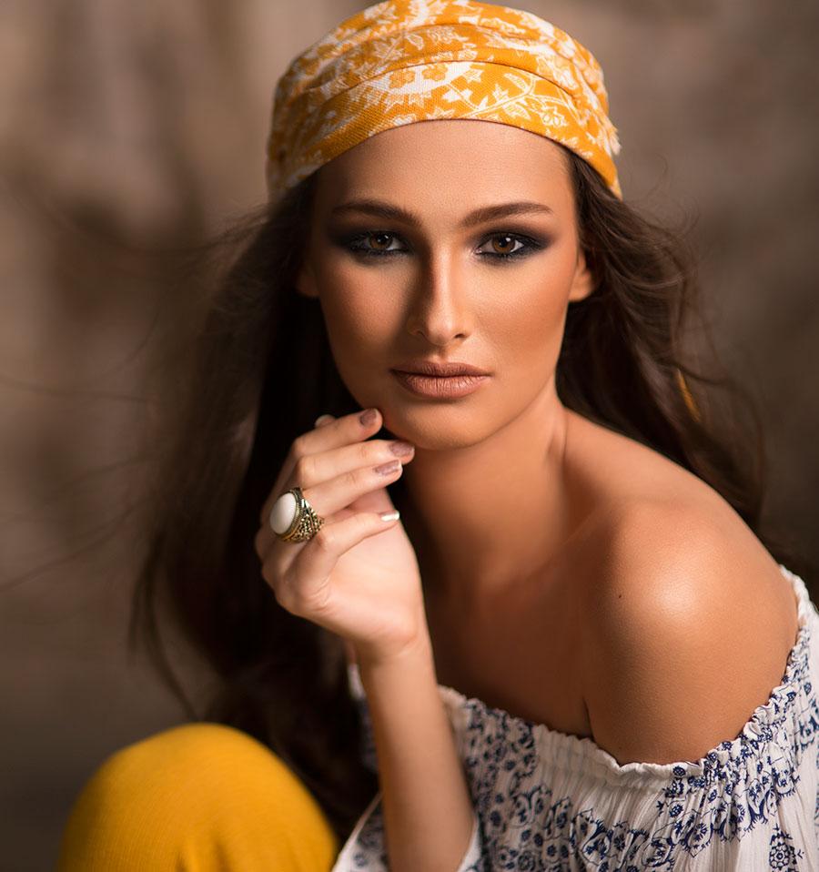 Best fashion photographer in india Ann Dvorak - IMDb